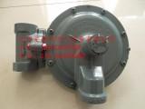 美国AMCO1800B2燃气调压器/1803B2调压阀