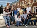 苏州姑苏区怎样办理办理留学,因私出国留学为你解答