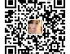 护肤品加盟,花肌源三花两叶Ruibo150101