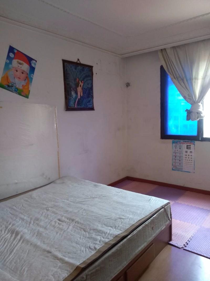 建政 民主路4-1号金牛小区 3室 1厅 75平米 整租民主路4-1号金牛小区