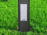 园林绿化灯具花园草坪灯户外 现代简约别墅室外灯景观庭院灯饰