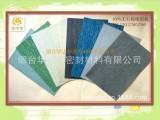 山东烟台100%无石棉橡胶板耐高温高压耐油非石棉橡胶板