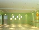 唐山丰润区舞蹈培训专业少儿街舞拉丁舞民族舞爵士舞