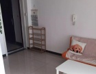温州商城精装公寓出租