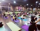 空中美体吊环舞蹈专业培训,东莞东城罗兰国际舞蹈学院