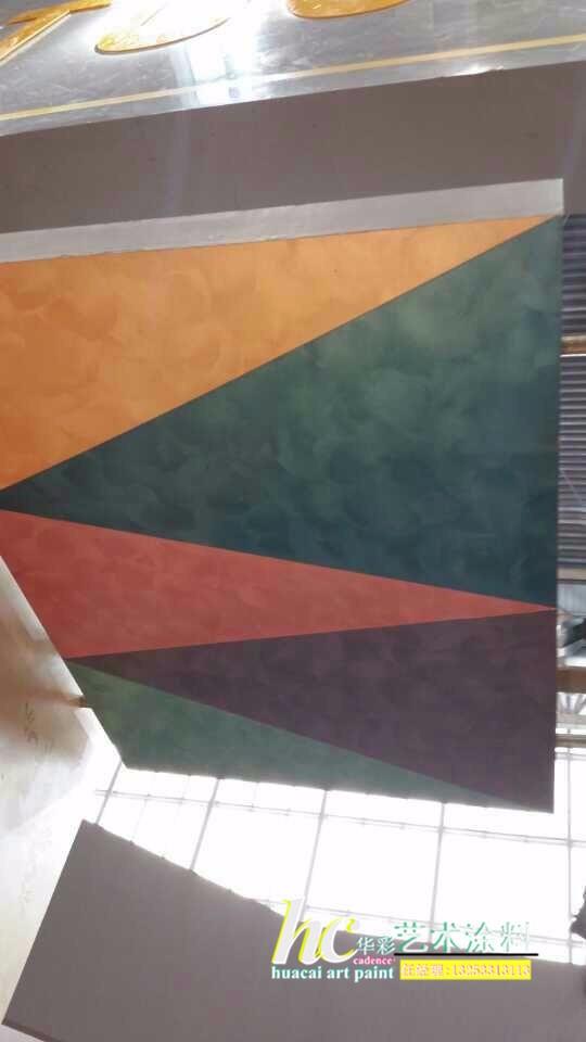 墙艺漆,墙艺漆施工,艺术涂料施工,艺术涂料厂家施工