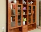 置物抽多柜书柜 贵港现代家具 凭祥英式家具
