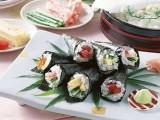 寿司培训钱 娄底里可以学做寿司
