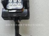 iphone4手机支架发射器/iPhone发射器/手机支架发射器