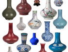 鄂州古董收藏家联系方式拍卖行