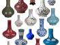 桂林私人买家征集古钱币瓷器玉器字画私下交易联系我