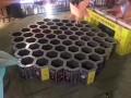 青岛蜂巢迷宫制作蜂巢迷宫价格尺寸