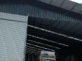 回风龙舌坝 仓库 3000平米