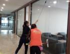 深圳开荒保洁,公司保洁,玻璃清洗,沙发清洗,地板打蜡