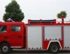 朝阳消防车,二手消防车,二手消防水车,二手消防洒水