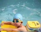 转让水孩子水育早教课程