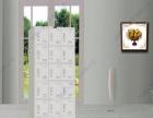 自產自銷檔案柜 文件柜 更衣柜 儲物柜 多門柜出售