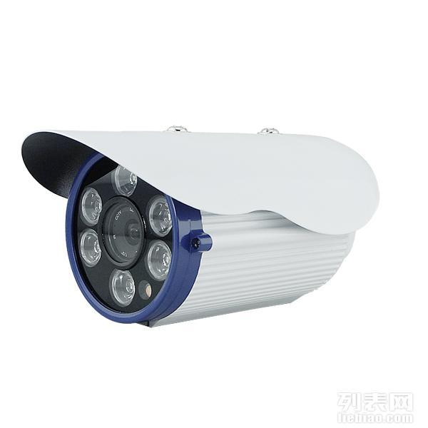 昌平小汤山视频监控安装施工与维护升级-