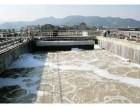 福州专业河道清淤 方沟清理 污水清运
