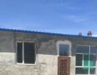 金桥电厂南茂盛营村 厂房 500平米