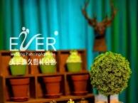 台州婚庆公司|婚礼策划|跟拍|婚宴酒店|婚车|司仪