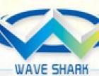 浪鲨集成墙面加盟