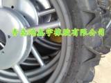 喷药机轮胎120/90-26水田轮胎批发直销