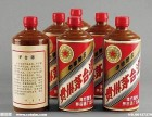 南京高价茅台酒回收 高档名酒礼品回收 回收价格是多少
