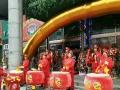 中式婚礼大花轿全套服务 开业锣鼓 舞狮舞龙
