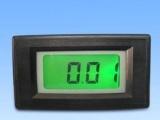 【专业生产】精品LCD显示液晶电流电压表