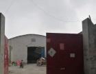 个人吉房出租华南城5公里 厂房 或仓库可拆分价格面议