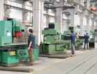 清远清城区工厂设备回收,收购工厂整厂中心