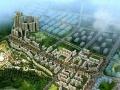 贵安新区 核心区夏云 商业街卖场 20平米
