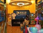 南宁柳沙路儿童科学培训学校