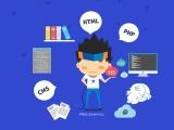 少兒編程Python四級培訓藍橋杯NCT專業輔導