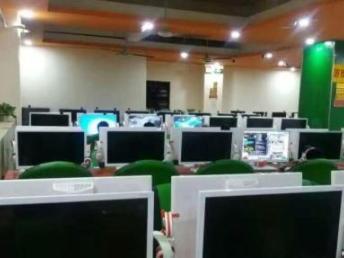 大量电脑出售,双核办公.四核游戏.八核模拟多开,量大价优