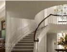 予舍装饰设计 专业效果图制作、出施工图、装修纯设计