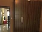 清潭清潭嘉苑 2室2厅106平米 精装修 押一付三