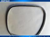 电镀 配方 塑料电镀 成分分析 新型真空电镀加工配方技术