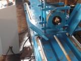 砼泵管淬火设备-淬火机床