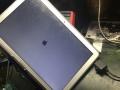沙市唯一一家苹果笔记本维修