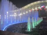 內蒙古內蒙噴泉廠家音樂噴泉旱式旱地廣場噴泉設備制作安裝