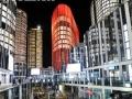 三里屯SOHO商场一层有独立门面租金2.2万