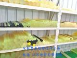 江苏海得实工厂定做聚氨酯防撞块,弹性体高回弹聚氨酯缓冲块等