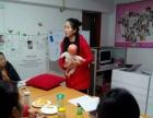 金口碑母婴护理中心,家庭管家一站式服务