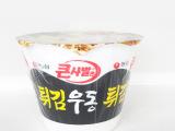 韩国食品批发 农心乌冬面 进口食品批发 韩国零食