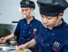 济南午餐订购,专业中央厨房电商平台订购