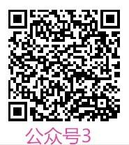 3333_副本.jpg