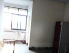 厂房出租可办公 可做仓库150平方2000月一楼