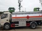 转让 油罐车东风5吨10吨油罐车厂家直销面议